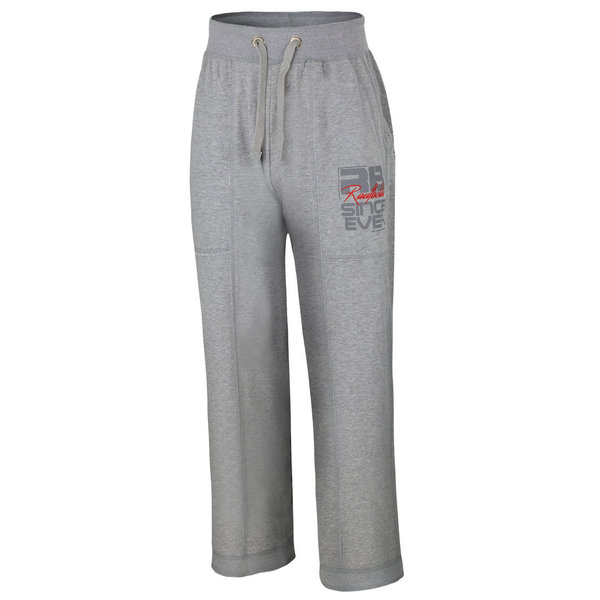 "Sporthose ""Ever Grey"""